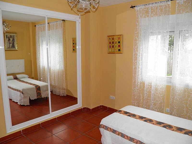 Foto - Casa en alquiler en Marbella Norte en Marbella - 275191669