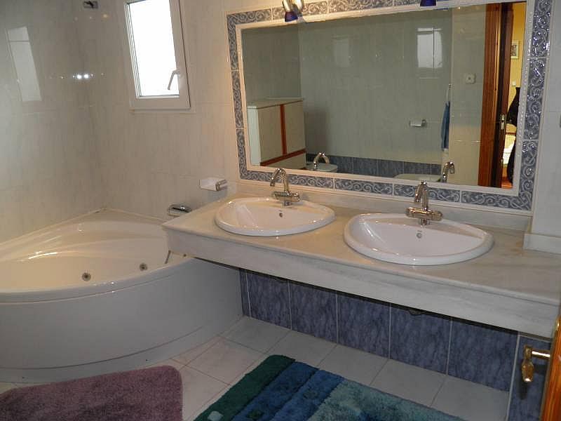 Foto - Casa en alquiler en Marbella Norte en Marbella - 275191678