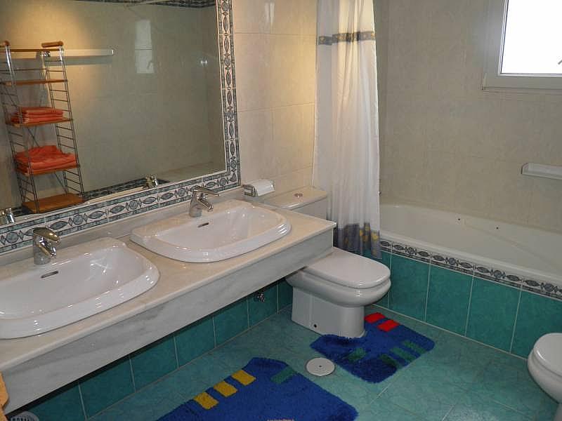 Foto - Casa en alquiler en Marbella Norte en Marbella - 275191681