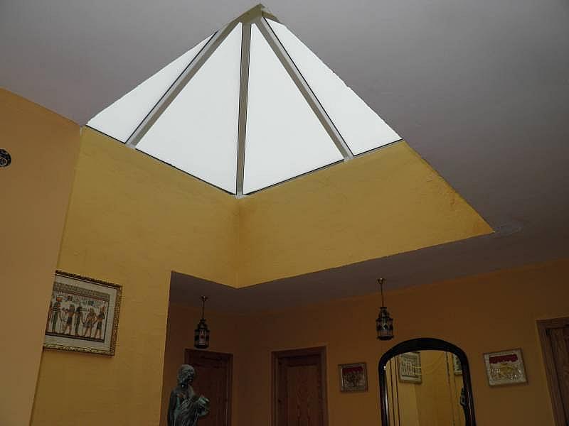 Foto - Casa en alquiler en Marbella Norte en Marbella - 275191684