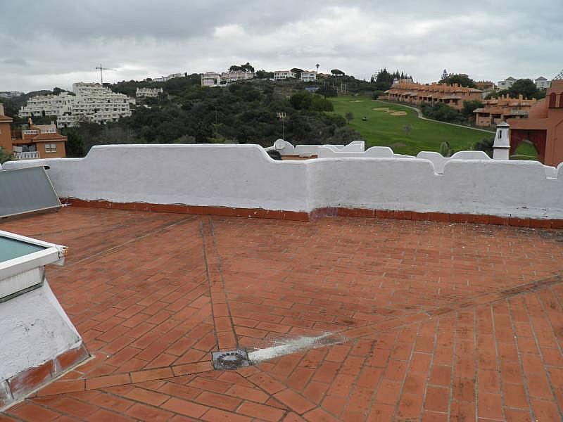 Foto - Casa en alquiler en Marbella Norte en Marbella - 275191702