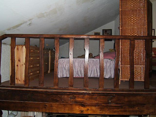 Casa adosada en alquiler opción compra en calle Les Oliveres, Estartit, l´ - 281084193
