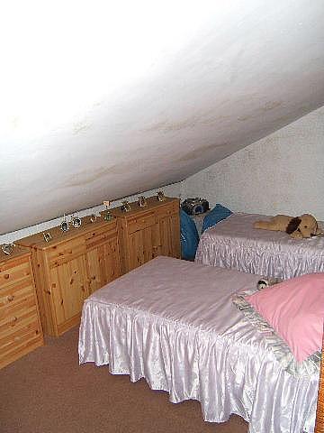 Casa adosada en alquiler opción compra en calle Les Oliveres, Estartit, l´ - 281084196
