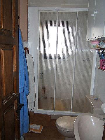 Casa adosada en alquiler opción compra en calle Les Oliveres, Estartit, l´ - 281084199