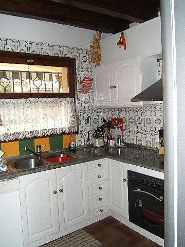 Casa adosada en alquiler opción compra en calle Les Oliveres, Estartit, l´ - 281084201