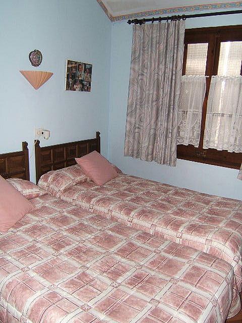 Casa adosada en alquiler opción compra en calle Les Oliveres, Estartit, l´ - 281084204