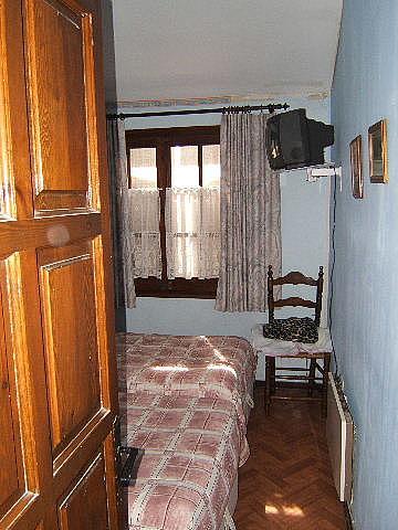 Casa adosada en alquiler opción compra en calle Les Oliveres, Estartit, l´ - 281084206