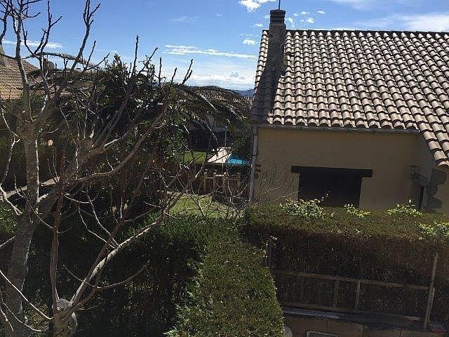 Casa adosada en alquiler opción compra en calle Les Oliveres, Estartit, l´ - 281084268