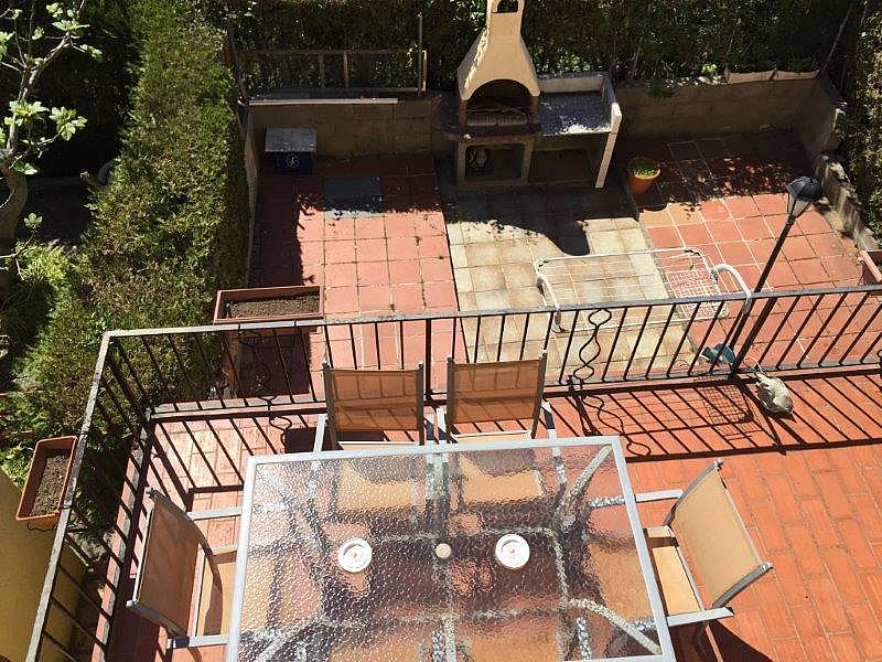 Casa adosada en alquiler opción compra en calle Les Oliveres, Estartit, l´ - 281084300