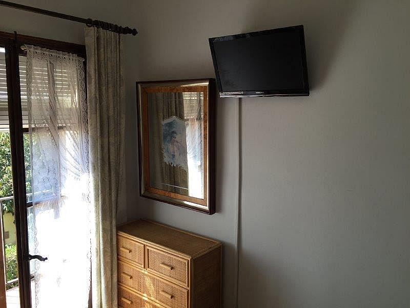 Casa adosada en alquiler opción compra en calle Les Oliveres, Estartit, l´ - 281084306