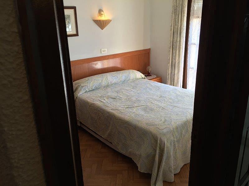 Casa adosada en alquiler opción compra en calle Les Oliveres, Estartit, l´ - 281084314