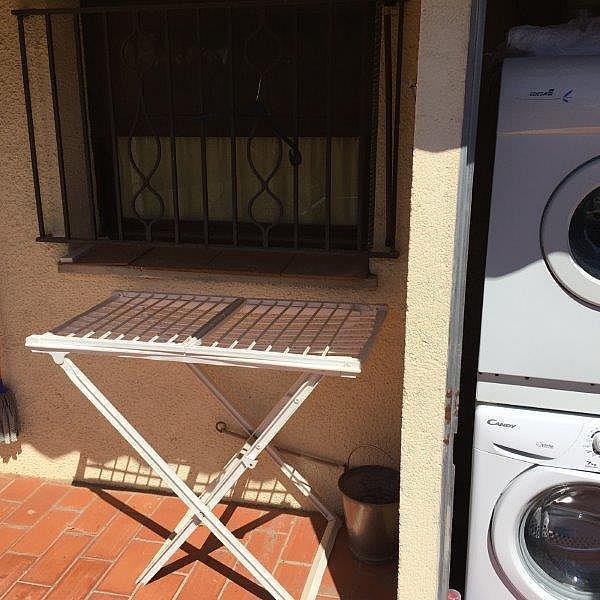 Casa adosada en alquiler opción compra en calle Les Oliveres, Estartit, l´ - 281084317