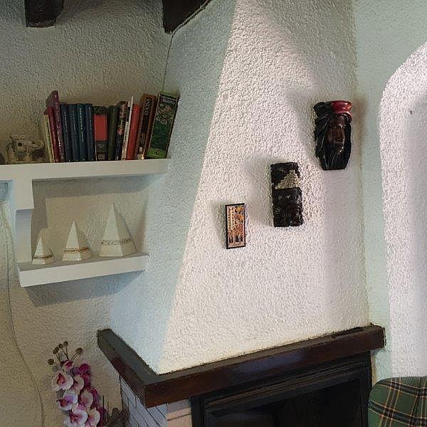 Casa adosada en alquiler opción compra en calle Les Oliveres, Estartit, l´ - 281084319
