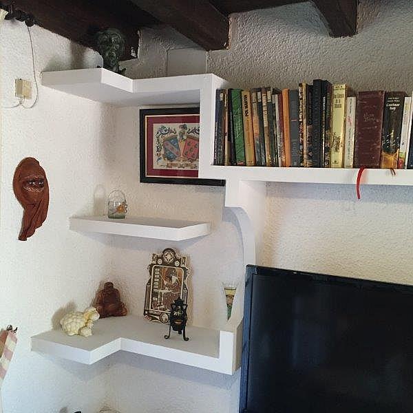 Casa adosada en alquiler opción compra en calle Les Oliveres, Estartit, l´ - 281084321