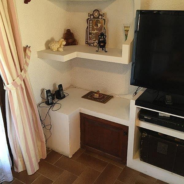 Casa adosada en alquiler opción compra en calle Les Oliveres, Estartit, l´ - 281084322