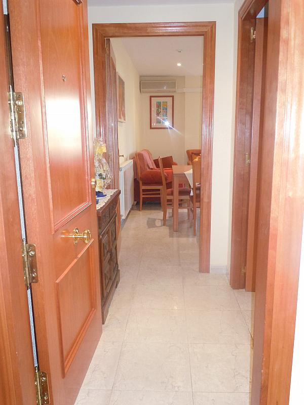 Apartamento en venta en calle Arthur Mundet, Calonge - 299241800