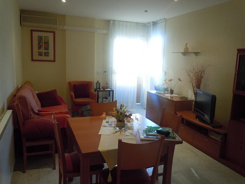 Apartamento en venta en calle Arthur Mundet, Calonge - 299241806