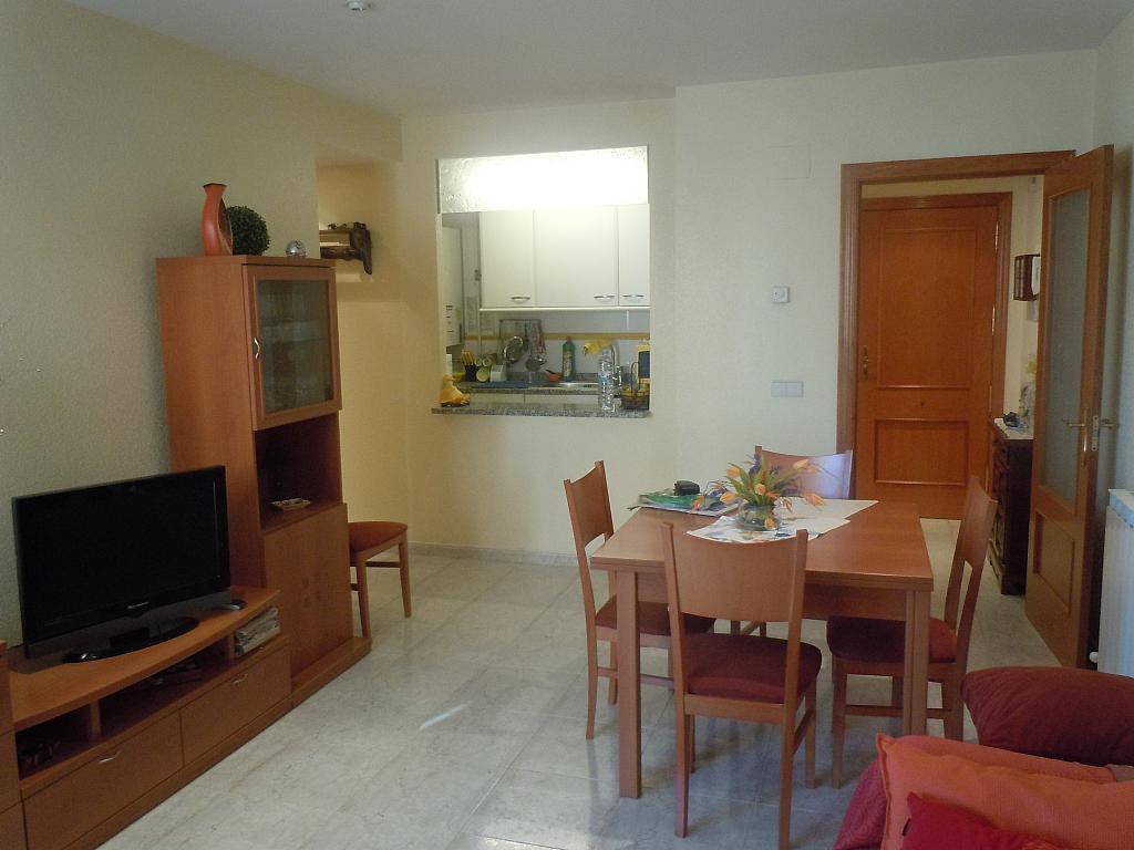 Apartamento en venta en calle Arthur Mundet, Calonge - 299241807