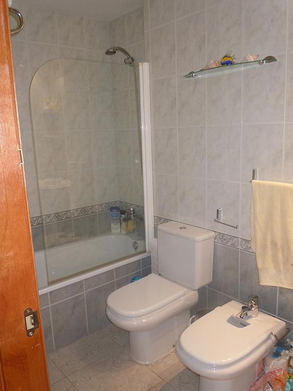 Apartamento en venta en calle Arthur Mundet, Calonge - 299241815