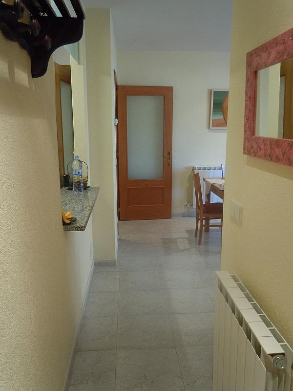 Apartamento en venta en calle Arthur Mundet, Calonge - 299241817