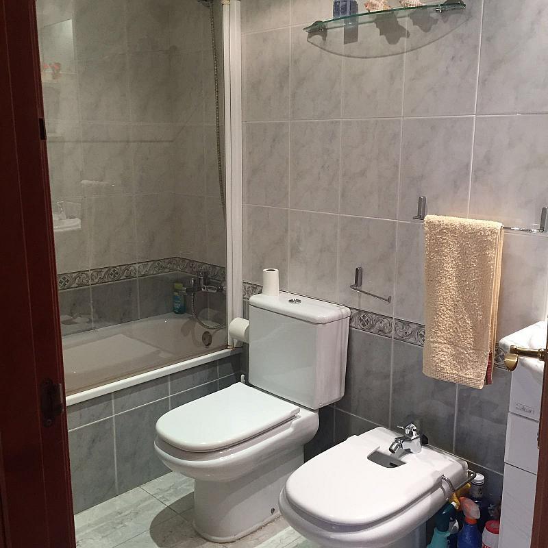 Apartamento en venta en calle Arthur Mundet, Calonge - 299241821