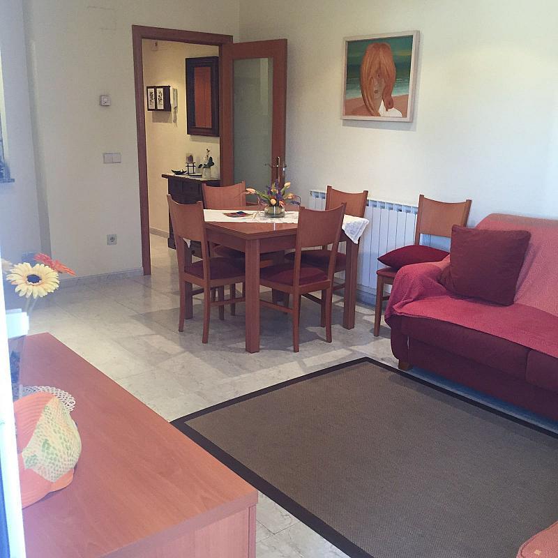 Apartamento en venta en calle Arthur Mundet, Calonge - 299241824
