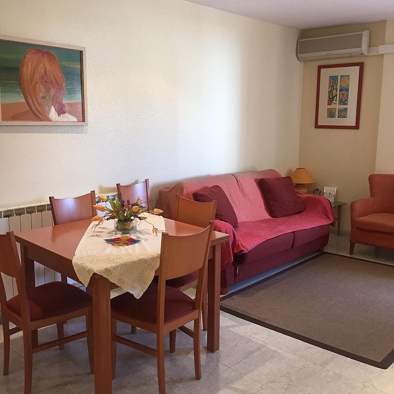 Apartamento en venta en calle Arthur Mundet, Calonge - 299241827