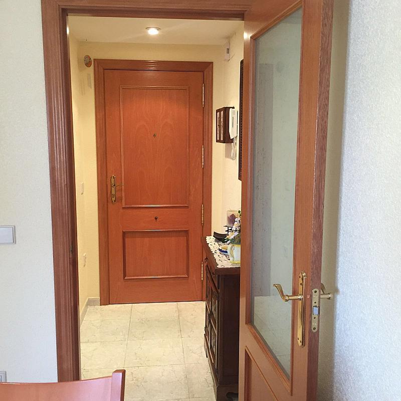 Apartamento en venta en calle Arthur Mundet, Calonge - 299241830