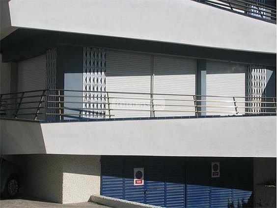 Apartamento en venta en calle De Grecia, Torroella de Montgrí - 223882163
