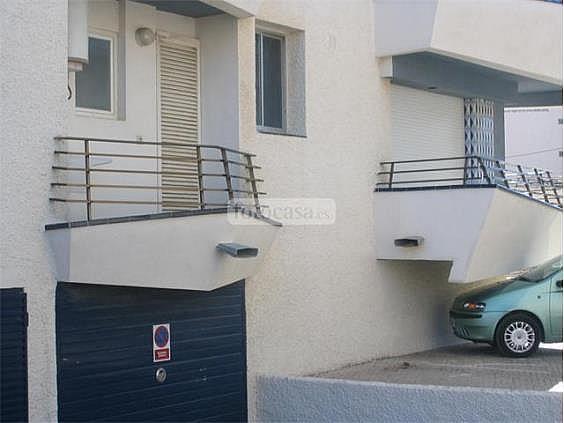Apartamento en venta en calle De Grecia, Torroella de Montgrí - 223882166