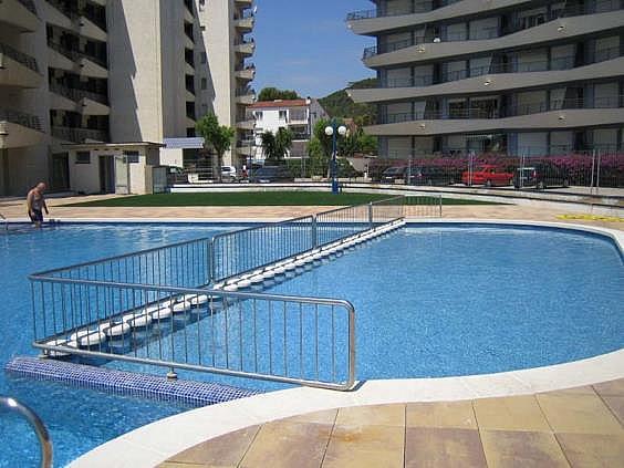 Apartamento en venta en calle De Grecia, Torroella de Montgrí - 223882169