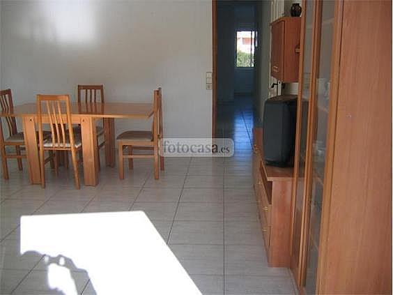 Apartamento en venta en calle De Grecia, Torroella de Montgrí - 223882175