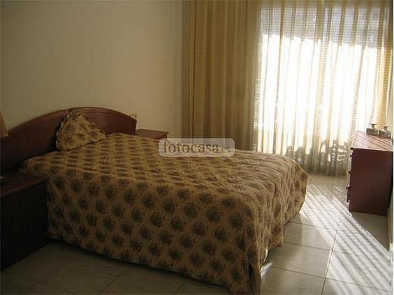 Apartamento en venta en calle De Grecia, Torroella de Montgrí - 223882178