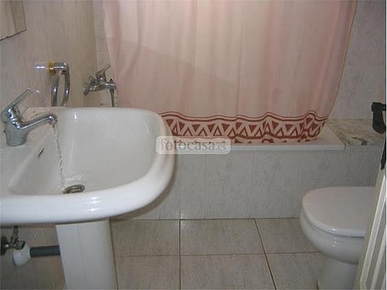 Apartamento en venta en calle De Grecia, Torroella de Montgrí - 223882184