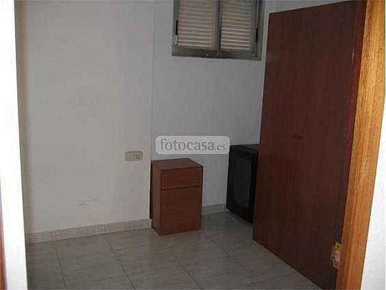 Apartamento en venta en calle De Grecia, Torroella de Montgrí - 223882187