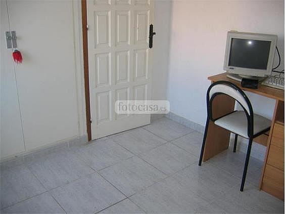 Apartamento en venta en calle De Grecia, Torroella de Montgrí - 223882190