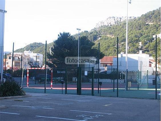 Apartamento en venta en calle De Grecia, Torroella de Montgrí - 223882193