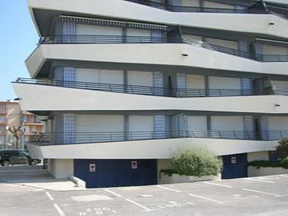 Apartamento en venta en calle De Grecia, Torroella de Montgrí - 224502774