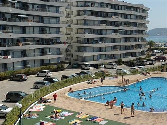 Apartamento en venta en calle De Grecia, Torroella de Montgrí - 224502777