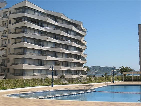 Apartamento en venta en calle De Grecia, Torroella de Montgrí - 224502780