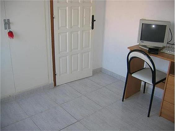 Apartamento en venta en calle De Grecia, Torroella de Montgrí - 224502786