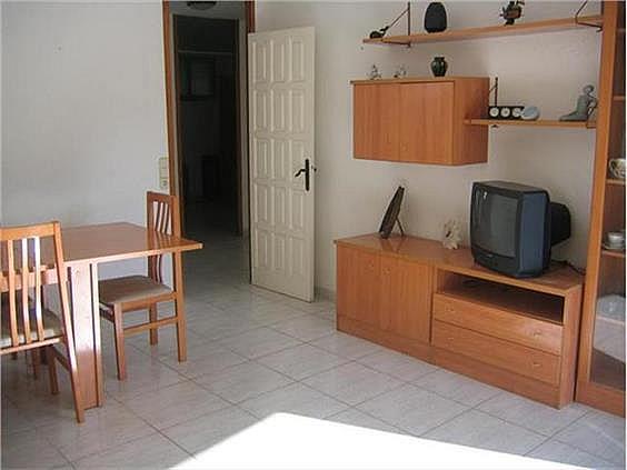 Apartamento en venta en calle De Grecia, Torroella de Montgrí - 224502789