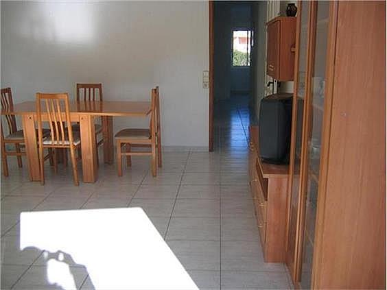 Apartamento en venta en calle De Grecia, Torroella de Montgrí - 224502792