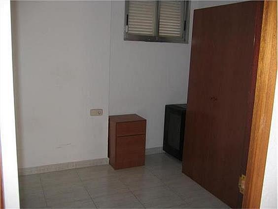 Apartamento en venta en calle De Grecia, Torroella de Montgrí - 224502795
