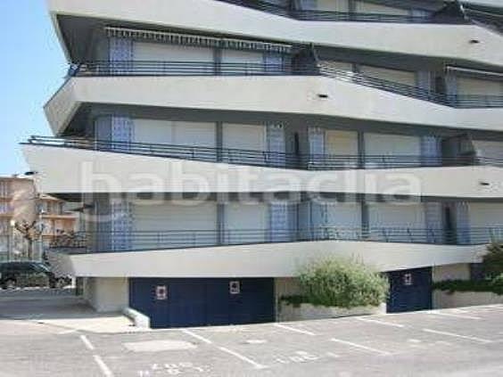 Apartamento en venta en calle De Grecia, Torroella de Montgrí - 224502798