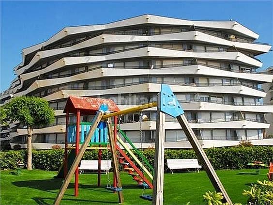 Apartamento en venta en calle De Grecia, Torroella de Montgrí - 224502801