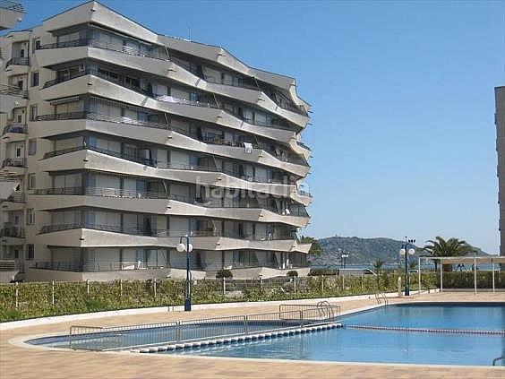 Apartamento en venta en calle De Grecia, Torroella de Montgrí - 224502804