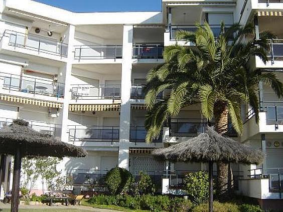 Apartamento en venta en Creixell - 183948412