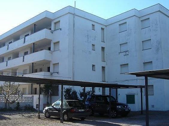 Apartamento en venta en Creixell - 183948415