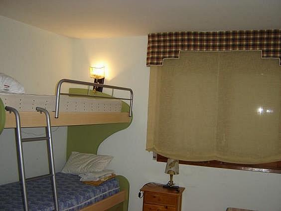 Apartamento en venta en Creixell - 183948418